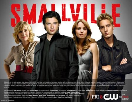 smallville-season-9-promo