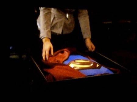 Smallville - Season 10 (3/6)