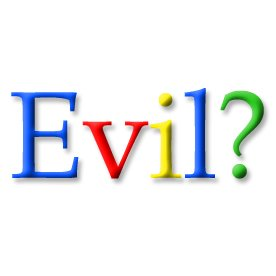 Google Profile - Blocked (6/6)
